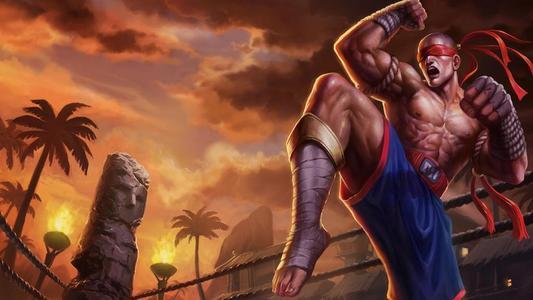 魔兽世界怀旧服    摩弗拉斯之血任务攻略教程