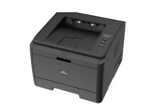 奔圖P3405D打印機驅動 最新電腦版