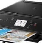 佳能TS6180打印机驱动 V3.57 最新版