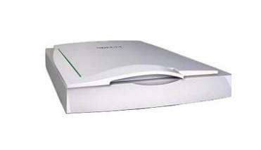 方正Z1000扫描仪驱动 V1.0 最新版