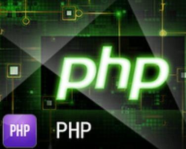 php-cs-fixer.phar V2.16.0 最新版