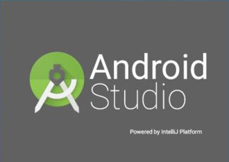 Android Studio V3.5.2 中文版