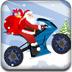 雪地摩托2