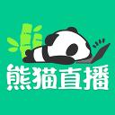 林俊杰dota2直播间平台下载 v2.1.2.1570 安卓最新版