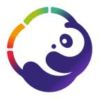 蓉城金秋微平台 1.7.13