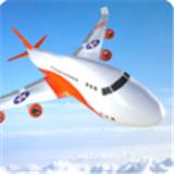 飞行员飞行模拟器 3.07.2301