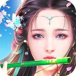 武动九天(福利版) 7.80.0