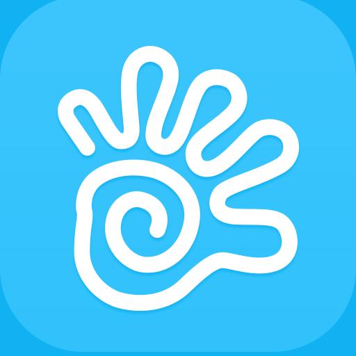 掌中英语app最新版 v5.3.5 官方版