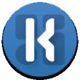 kustom widget 4.0