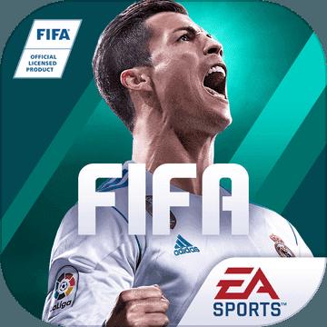fifa足球世界测试版