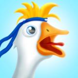 鹅跑酷 0.1.21