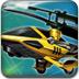 幻影直升机