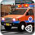 3D救護車??? /> </a><div class=