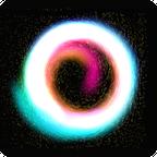 超级炫光模拟器 3.6