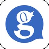 GaGaHi 2.6.0