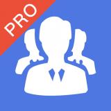 会展管家PRO 1.0.98