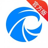 天眼查专业版 12.12.0