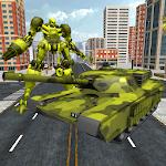 燃烧战车装甲核心 2.8.59