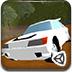 小车竞速赛2