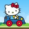 凯蒂猫飞行历险记 3.0.3