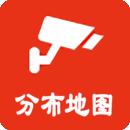 深圳外地车 1.8