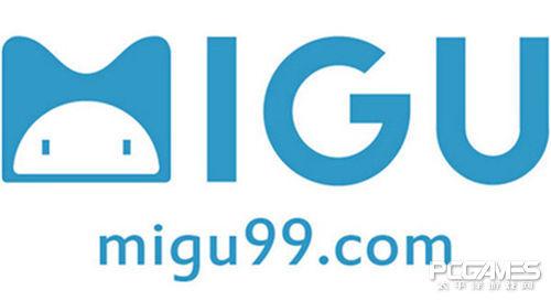 米谷科技将赞助2015年WMGC