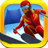 顶级滑雪 1.031