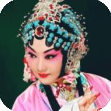 戏曲大师 2.1.3