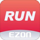 宜准跑步 3.3.1