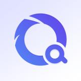 搜书浏览器 1.2.1