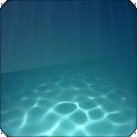 深海动态壁纸 1.1.1