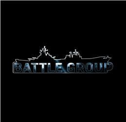 战斗群组(Battle Group)