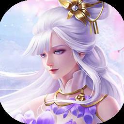 封神幻世(全新福利) 1.0.1