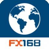 FX168财经 3.5.5
