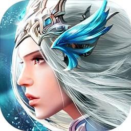 魔幻世界BT(商店版) 1.0.1