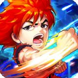 漫斗纪元九游版 2.0