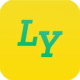 LYC币 1.0.0