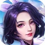 斗罗前传 4.6.0