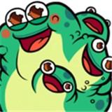 末日青蛙 14