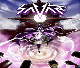 飞速电梯(Savant-Ascent) Unleashed硬盘版