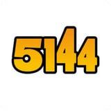 5144玩 2.4.3