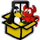 安卓exe模拟器 2.6.11