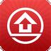 住房公积金管理工具