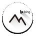 Bing美图 2.0.2