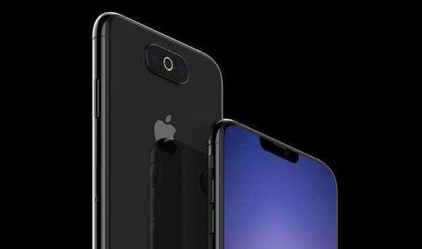 5G时代来临,苹果为能尽快上车,或将明年上线5G新款苹果机型
