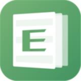 Excel表格制作器 3.3