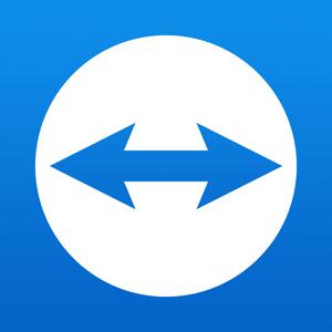 TeamViewer 最新版