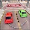链式汽车竞速 1.3