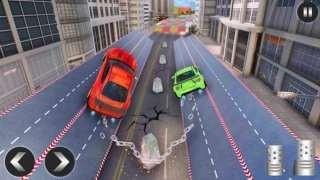 链式汽车竞速 1.3截图3