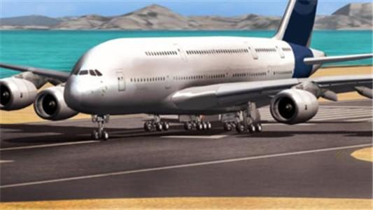 航空指挥模拟截图4